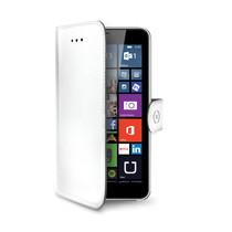 WALLY CASE LUMIA 640 XL WHITE