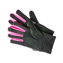 SPORT TOUCH GLOVES PK
