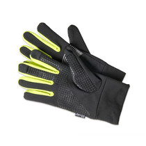 SPORT TOUCH GLOVES YL