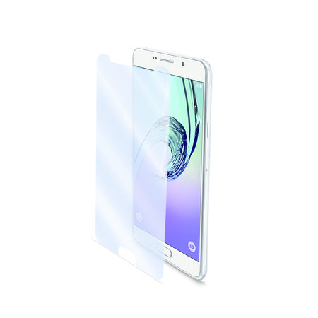 Celly EASY GLASS GALAXY A3 2016