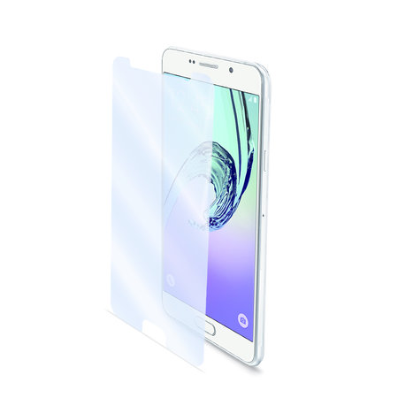 Celly EASY GLASS GALAXY A5 2016