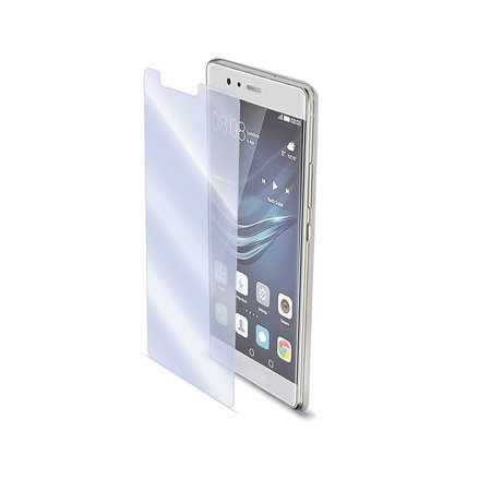 Celly EASY GLASS P9