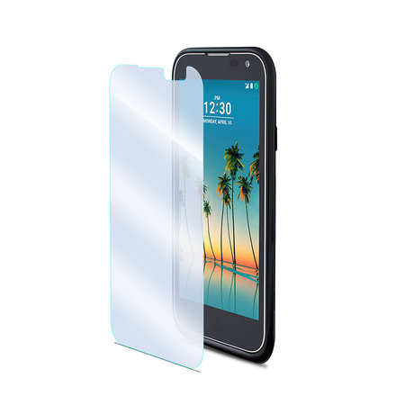 Celly EASY GLASS K3 2017