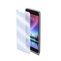 EASY GLASS LG K4/K8 2017