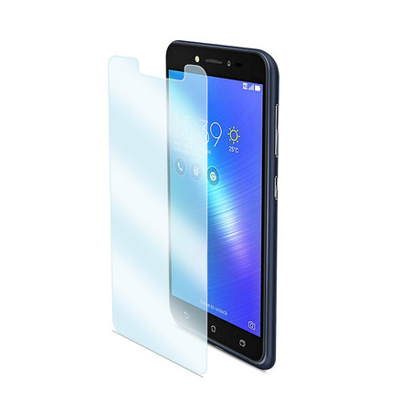 Celly EASY GLASS ZENFONE LIVE ZB501KL