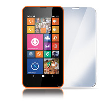 GLASS ANTI-BLUE RAY LUMIA 530
