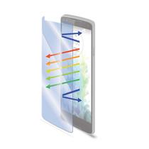 GLASS ANTI-BLUE RAY LG G4