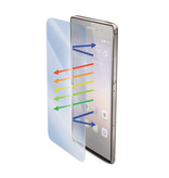 Celly GLASS ANTI-BLUE RAY ASCEND P8