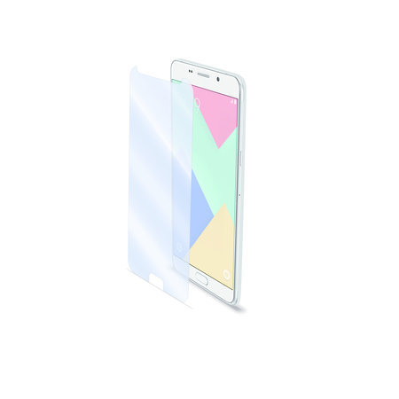 Celly GLASS ANTI-BLUE RAY GALAXY A9 2016