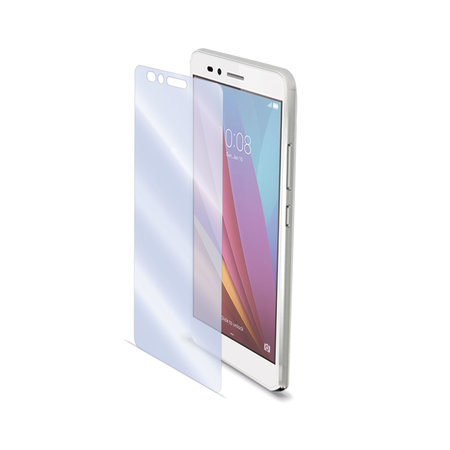 Celly GLASS ANTI-BLUE RAY HONOR 5X
