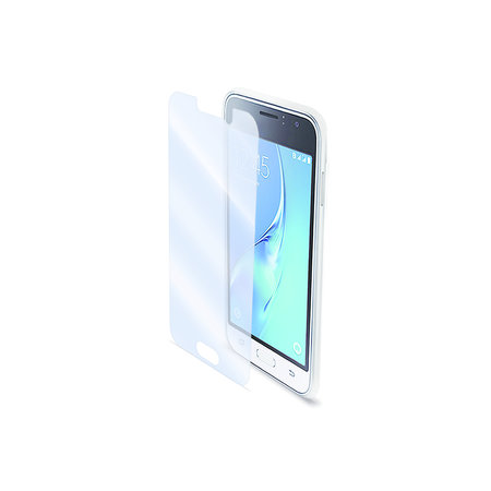 Celly GLASS ANTI-BLUE RAY GALAXY J1 2016