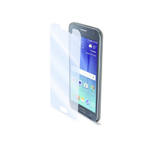 GLASS ANTI-BLUE RAY GALAXY J2