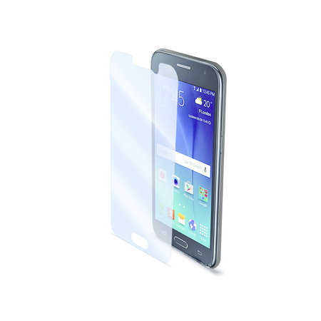 Celly GLASS ANTI-BLUE RAY GALAXY J2
