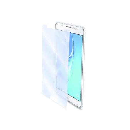 Celly GLASS ANTI-BLUE RAY GALAXY J5 2016