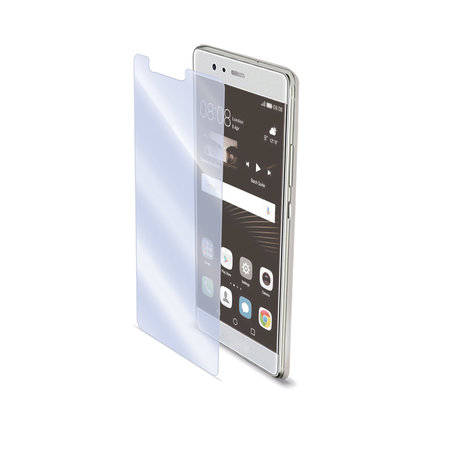 Celly GLASS ANTI-BLUE RAY P9 LITE