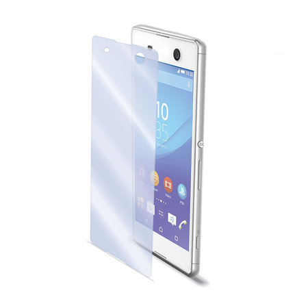 Celly GLASS ANTI-BLUE RAY XPERIA M5