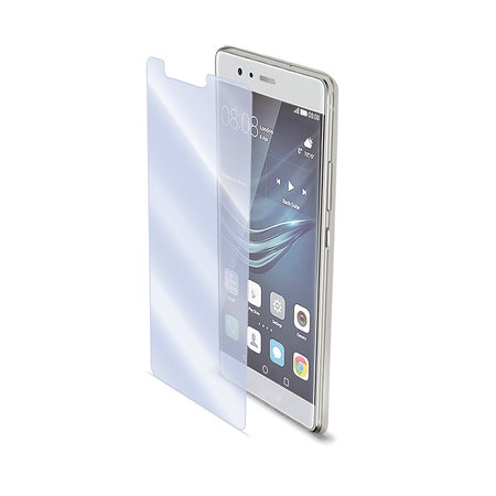 Celly GLASS ANTI-BLUE RAY P9 PLUS