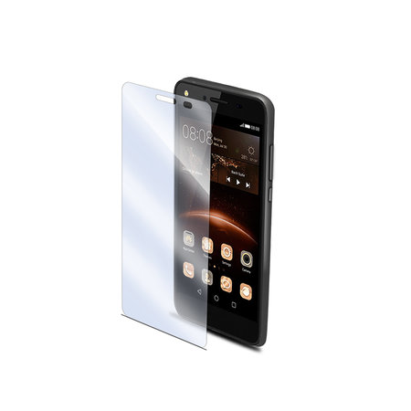 Celly GLASS ANTI-BLUE RAY HUAWEI Y5II