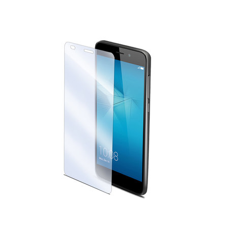 Celly GLASS ANTIBLUERAY HONOR5C/7LITE/GT3