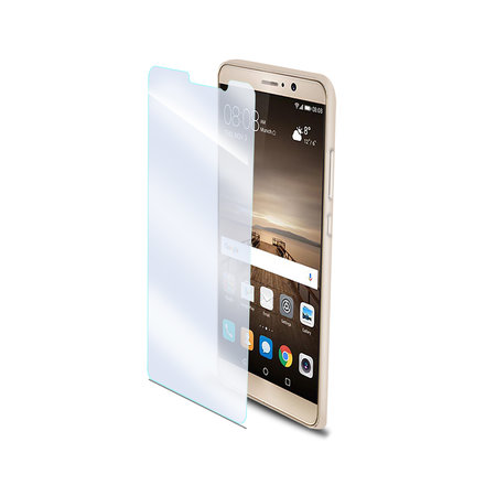 Celly GLASS ANTI-BLUE RAY MATE 9