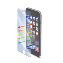 GLASS ANTI-BLUE RAY IPHONE 6