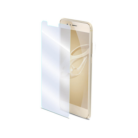 Celly GLASS ANTI-BLUE RAY HUAWEI HONOR 8