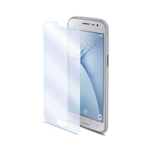 GLASS ANTI-BLUE RAY GALAXY J2 2016