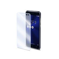 GLASS ANTI-BLUERAY ZENFONE3 ZE520KL