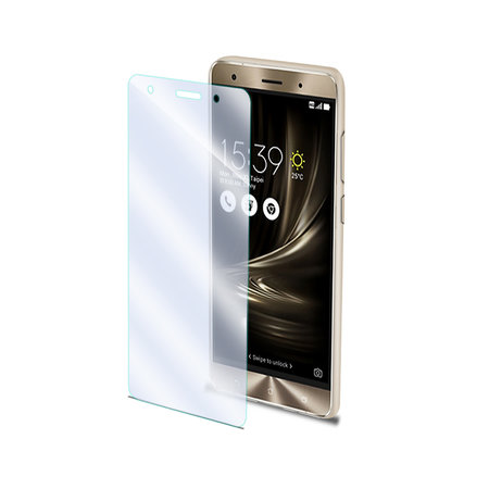 Celly GLASS ANTI-BLUE RAY ZENFONE3 DELUXE
