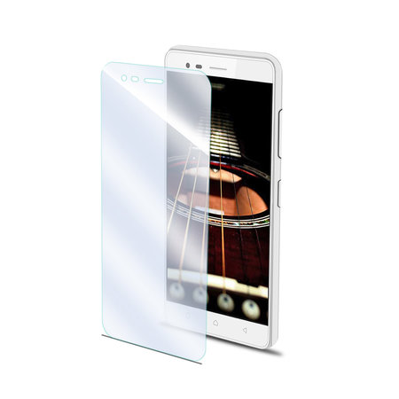 Celly GLASS ANTI-BLUE RAY LENOVO K5 NOTE