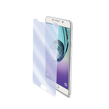 Celly GLASS ANTI-BLUE RAY GALAXY A3 2017