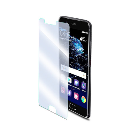 Celly GLASS ANTI-BLUE RAY P10 PLUS