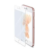 FULL GLASS IPHONE 6S PLUS WHITE
