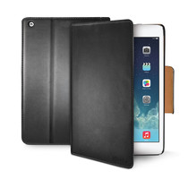 WALLY TABLET IPAD AIR BLACK