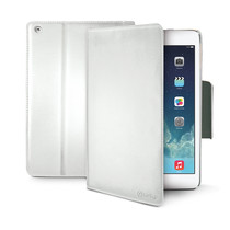 WALLY TABLET IPAD AIR WHITE