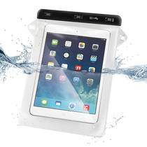 WATERPROOF BAG FOR TABLET