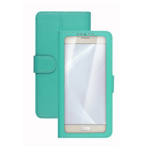 UNICA VIEW XL 4.5-5.0 TIFFANY
