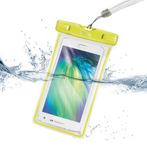 WATERPROOF BAG FOR SMARTPHONE YL