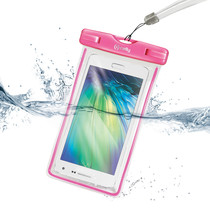 WATERPROOF BAG FOR SMARTPHONE PK