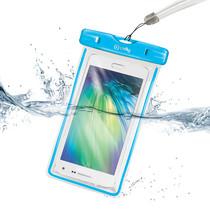 WATERPROOF BAG FOR SMARTPHONE BL
