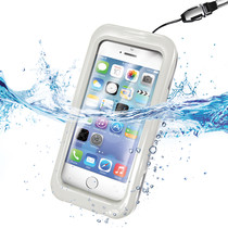 WH WATERPROOF CASE