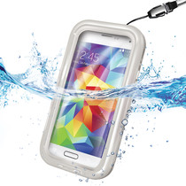 WH UNIVERSAL WATERPROOF CASE