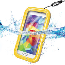 YL UNIVERSAL WATERPROOF CASE