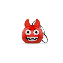 MINI SPEAKER DEVIL