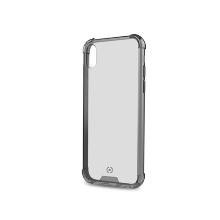 Celly ARMOR COVER IPHONE XR BK