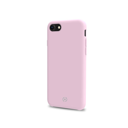 Celly FEELING IP8/7 PINK