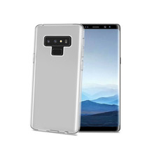 TPU COVER GALAXY NOTE 9