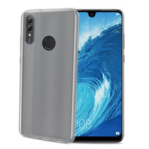 TPU COVER HONOR 8X MAX