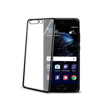 LASER COVER HUAWEI P10 BLACK