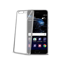 LASER COVER HUAWEI P10 SILVER